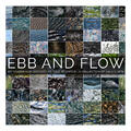 Ebb and Flow   NFT Photography Collection