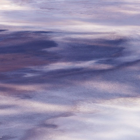 light, saline, abstract, pattern, badwater, death valley, national park, california
