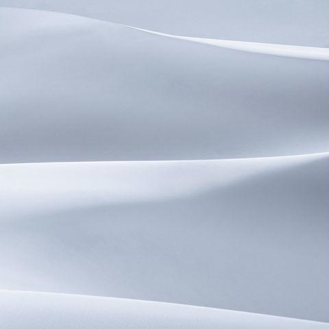 death valley, sand, dunes, light, ibex, california