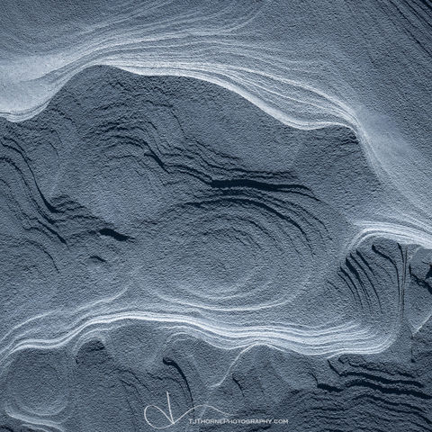 death valley, sandstone, abstract, california, eroded, design