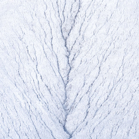 mud, pattern, veins, structure, tree, utah