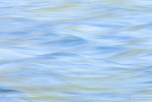 Ebb and Flow #78