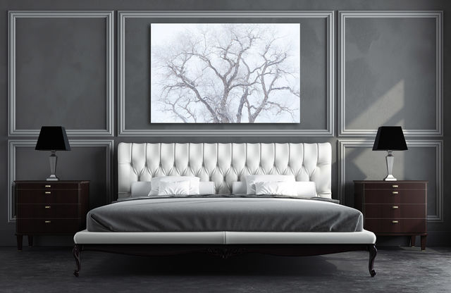 bedroom, interior, bed, design, white, furniture, home, decor, wall, floor, house, inside, modern, classic, room, grey, luxury, lamp, estate, hotel, gray, 3d, decoration, contemporary, double, backgro