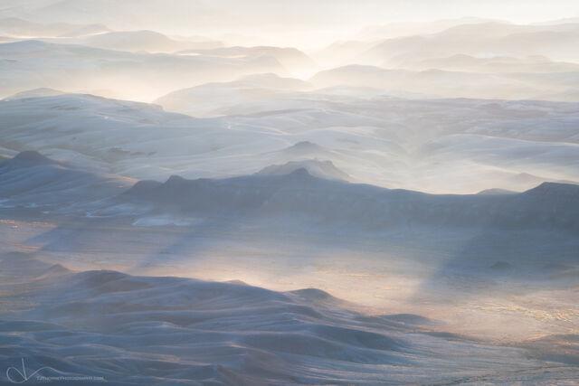 (2021) | Contemporary Fine Art Nature Photography