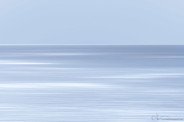 blue, icm, abstract, oregon, water