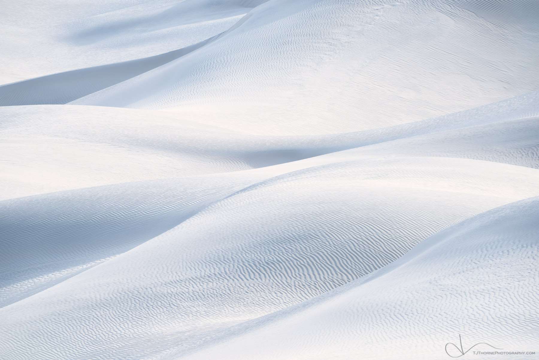 intimate, abstract, sand, dune, death valley, national park, california, photo