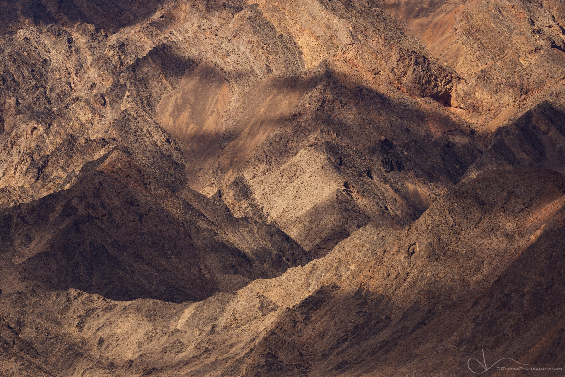 amargosa, death valley, national park, mountains, intimate, california, photo