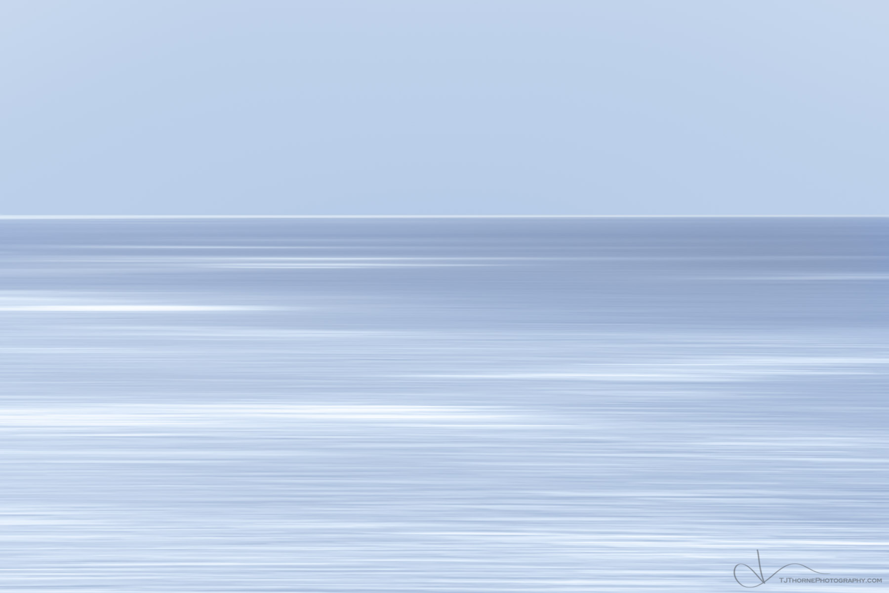 blue, icm, abstract, oregon, water, photo