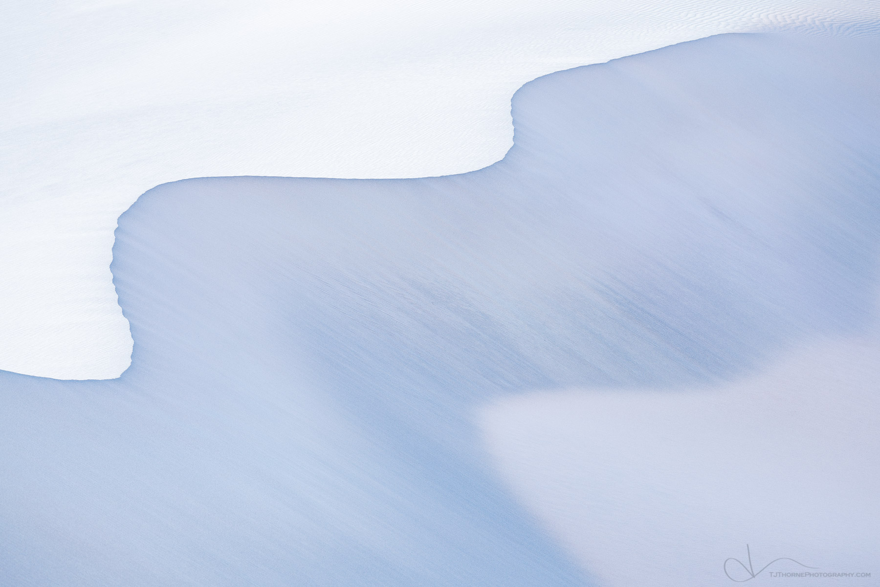 abstract, sand, dune, gentle, death valley, photo