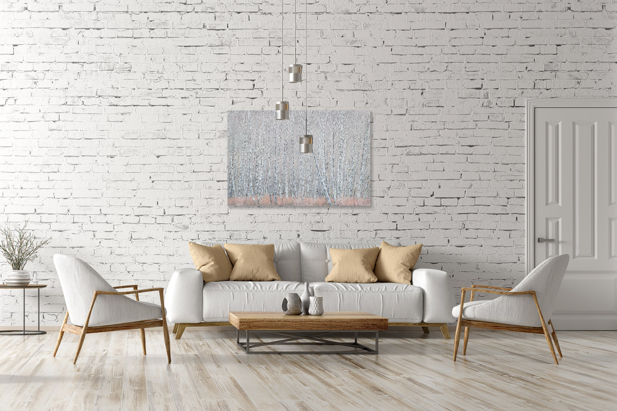 3d, apartment, armchair, background, branch, brick, brick wall, chair, coffee table, contemporary, copy, copy space, couch, cushion, decor, decoration, design, empty, fabric, floor, furniture, home, h, photo